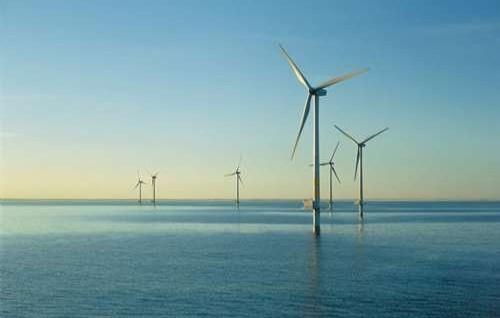 安凯特电缆获东能源海上风电场海底电缆订单